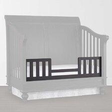 Emporium Toddler Bed Conversion Kit
