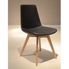 Pera Wood Chair