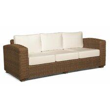 Monaco Sofa with Cushion