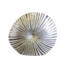 Polyresin Vase
