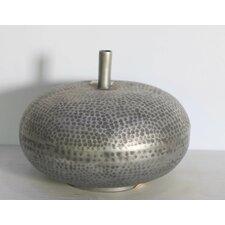 Dawson Bottle Vase
