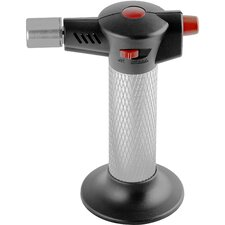 Non-Stick Professional Chef's Cooking Torch