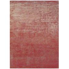 Marlowe Rust Red Area Rug