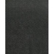 Luna Charcoal Rug