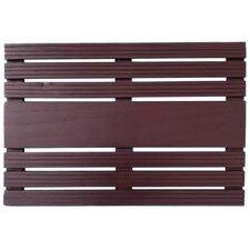 Plain Doormat