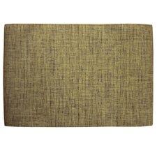 Weather Weave Doormat