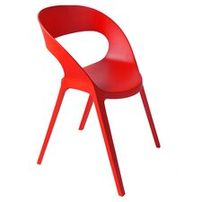 Carla Side Chair (Set of 2)