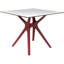 Vela S Dining Table