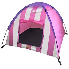 Princess Dome Play Tent