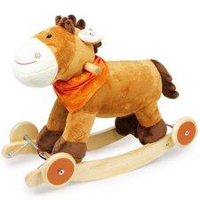 Nele Rocking Horse
