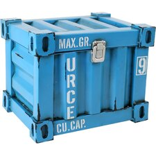 Container Vintage