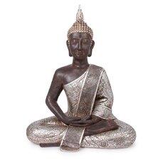 Figur Thai Buddha