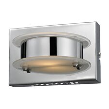 Northholt 1 Light Wall Sconce