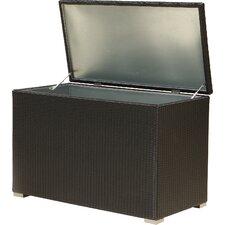 Auckland Aluminium Storage Box
