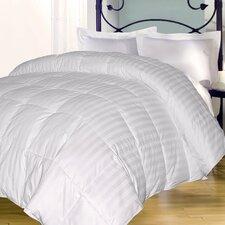 350 Thread Count All Season Comforter