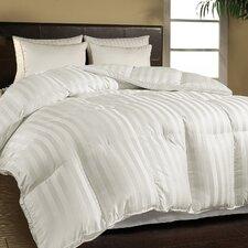 500 Thread Count All Season Down Alternative Comforter