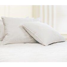 Feather Euro Pillow (Set of 2)