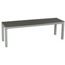 Jaxon Aluminum Picnic Bench
