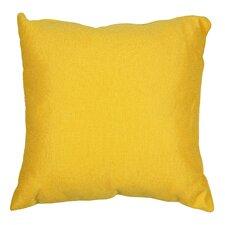 Aimee Throw Pillow