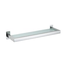 Rikke Bathroom Vanity Shelf