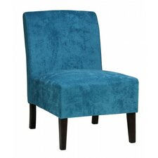 Chicco Accent Side Chair