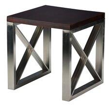 Zara End Table