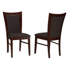 Eddison Side Chair (Set of 2)