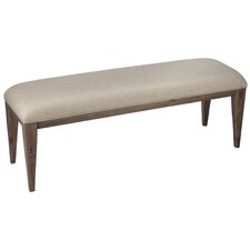 Leno Upholstered Bench