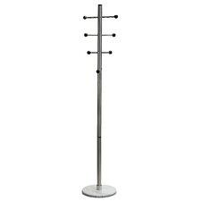 Antenna Marble Coat Rack