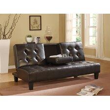 Verano Twin Sleeper Sofa