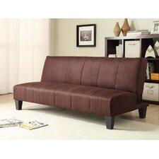Winchester Sleeper Sofa