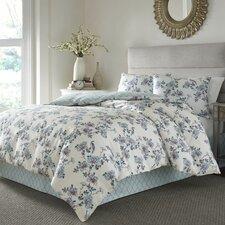 Racine 4 Piece Comforter Set