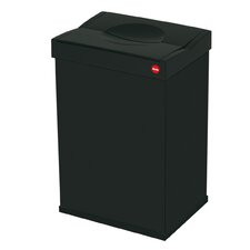 Big Box 10.6-Gal Waste Bin