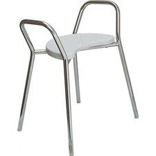 Lena Metal Free Shower Chair