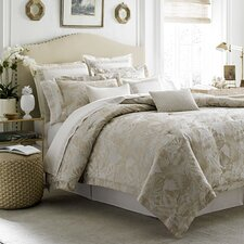 Mangrove Comforter Collection