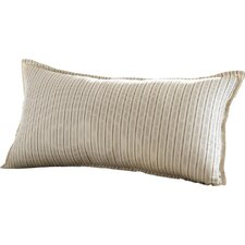 Bahamian Breeze Boudoir/Breakfast Pillow