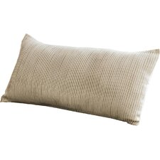 Montauk Drifter Twill Breakfast Pillow