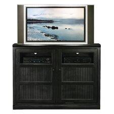 Coastal TV Stand