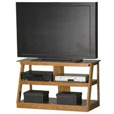 Adler TV Stand