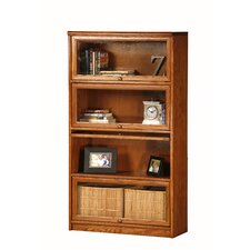 Barrister Bookcases Free Shipping Wayfair