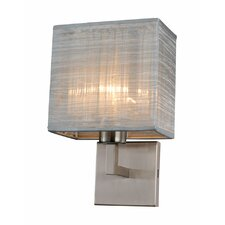 Prescott 1 Light Wall Sconce