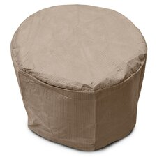 KoverRoos® III Round Table Cover