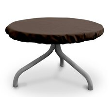Weathermax™ Round Table Top Cover