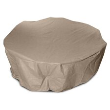 KoverRoos® III Table Dining Set Cover