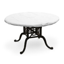 SupraRoos™ Round Table Top Cover