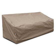 KoverRoos® III Deep 3 Seat Glider / Lounge Cover