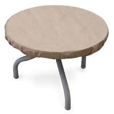KoverRoos® III Round Table Top Cover