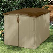 Kensington Storage Box