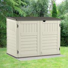 Kensington 360L Storage Box