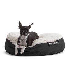Big Joe SmartMax Pet Bed